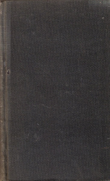 A Journey Through Kansas; With Sketches Of Nebraska: Describing The Country, Climate, Soil, Mineral, Manufacturing, And Other Resources. The Results Of A Tour Made In The Autumn Of 1854. by Rev. C. B. And T. B. Mason. Boynton
