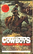 The Cowboys. Bill & Martin H.Greenberg Pronzini [Edited By]