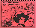 Real West Movie Hall …