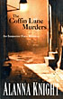 The Coffin Lane Murders.