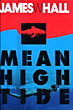 Mean High Tide. by James W. Hall