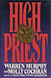 High Priest. by Warren And Molly Cochran. Murphy