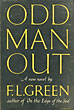 Odd Man Out. by  F. L. Green