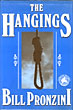 The Hangings by  Bill Pronzini