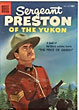 Sergeant Preston Of The …