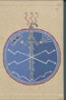 Coyote Waits.  by  Tony. Hillerman