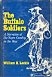 The Buffalo Soldiers. A ...