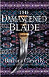 The Damascened Blade.