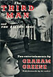 The Third Man And The Fallen Idol. by  Graham. Greene