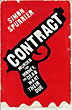 Contract. Murder For Money, ...
