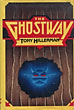 The Ghostway. by Tony. Hillerman