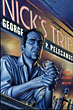 Nick's Trip. by  George P. Pelecanos
