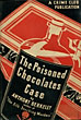 The Poisoned Chocolates Case.
