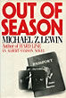 Out Of Season. by Michael Z. Lewin