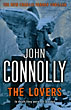 The Lovers. by John. Connolly