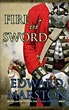 Fire And Sword. by  Edward. Marston