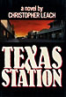Texas Station.