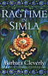 Ragtime In Simla. by  Barbara. Cleverly