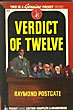 Verdict Of Twelve. by Raymond. Postgate
