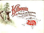 Kilbourn And The Dells …