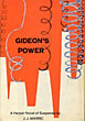 Gideon's Power. by J.J. Marric