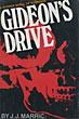 Gideon's Drive. by J.J. Marric