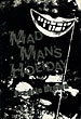 Madman's Holiday. by  Fredric. Brown