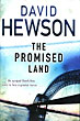 The Promised Land. by  David. Hewson