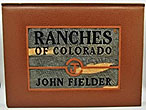 Ranches Of Colorado.