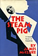 The Steam Pig. by James. Mcclure