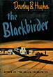 The Blackbirder. by Dorothy B. Hughes