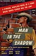 Man In The Shadow by  Harry Whittington