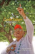 Code Talker Stories [Nihizaad ...