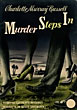 Murder Steps In