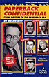Paperback Confidential. Crime Writers Of The Paperback Era