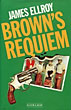 Brown's Requiem.