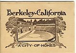 Berkeley - California. A …
