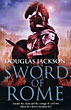 Sword Of Rome by Douglas Jackson