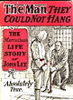 The Man They Could Not Hang. The Life Story Of John Lee by John Lee