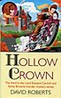 Hollow Crown.  by  David. Roberts