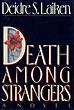 Death Among Strangers.
