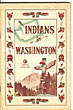 Indians In Washington