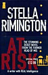 At Risk. by  Stella. Rimington