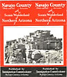 Navajo County Arizona And ...