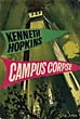 Campus Corpse by  Kenneth Hopkins