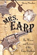 Mrs. Earp, The Wives ...