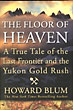 The Floor Of Heaven. ...