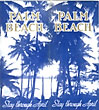 Palm Beach, Stay Through April by Palm Beach Chamber Of Commerce