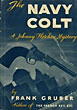 The Navy Colt. A …