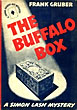 The Buffalo Box.